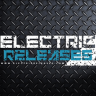 Logo-Electrical Releases