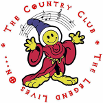 Logo-Country Club Recordings
