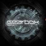 Logo-Gearbox Digital