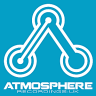 Logo-AtmosphereUK