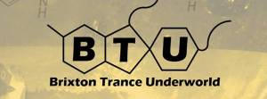 New Year Rave at Brixton Trance Underworld