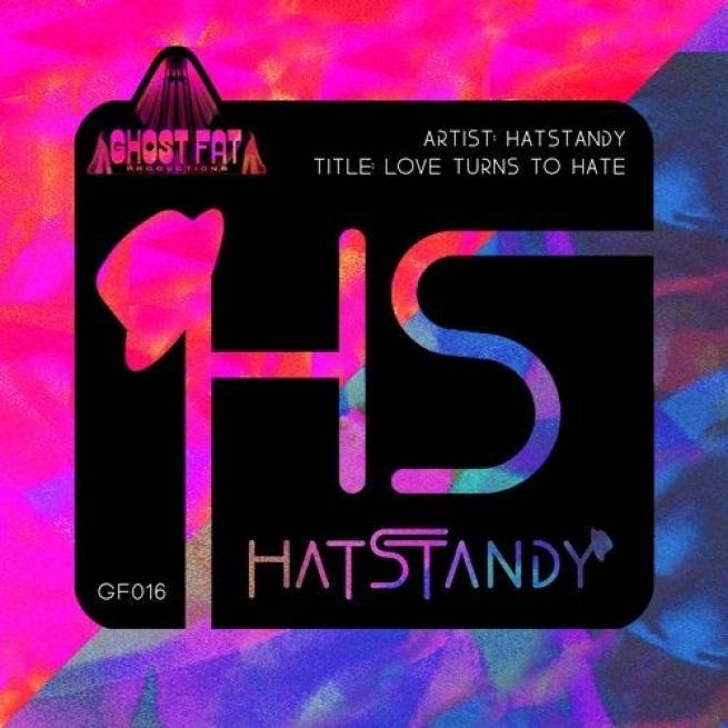 HatStandy | Love turns to hate