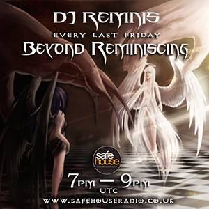 Remnis | Beyond Reminiscing